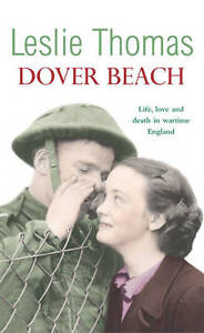 Thomas-Leslie-Dover-Beach-Book