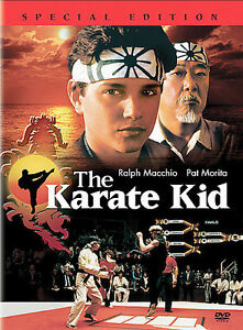 The-Karate-Kid-DVD-2005-Special-Edition-New-amp-Sealed