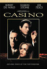 Casino (DVD, 2006, Special Edition)