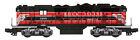 Williams O Scale Model Railroads & Trains new