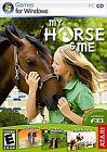 My Horse & Me (PC, 2008) - European Version