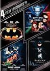 Batman (1989 film) DVDs