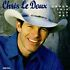 CD: Under This Old Hat by Chris LeDoux (CD, Jul-1993, Capitol Nashville) - Charlie Daniels