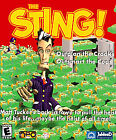 Sting (PC, 2001)
