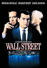 Wall Street (DVD, 2006, Sensormatic)