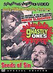 Ghastly-Ones-Seeds-of-Sin-Special-Edition-REGION-1-DVD-Something-Weird-DVD
