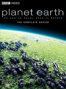 Planet-Earth-The-Collection-DVD-2007-DISC-5-ONLY