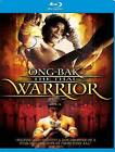 Ong-Bak: The Thai Warrior (Blu-ray Disc, 2010)