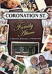 Coronation-St-Family-Albums-DVD-2008