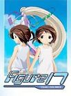 Figure 17 - Vol. 1: Soul Mirror (DVD, 2003)