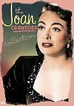 The-Joan-Crawford-Collection-DVD-2005-5-Disc-Set-DVD-2005