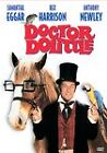 Doctor Dolittle (DVD, 2006, Widescreen Sensormatic)