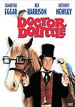 Doctor Dolittle (1967) 1