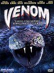 Venom-2003-DVD