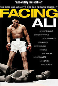 Facing-Ali-Interviews-with-10-fighters-who-faced-Ali-Region-1-DVD