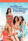 The Sisterhood of the Traveling Pants 2 (DVD, 2008)