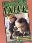 Return of the Man from U.N.C.L.E. (DVD, 2004)