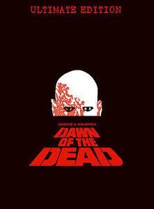 Dawn-of-the-Dead-DVD-2004-4-Disc-Set-Ultimate-Edition-DVD-2004