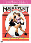 The Main Event (DVD, 2003)