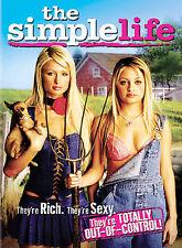 The Simple Life: Season 1