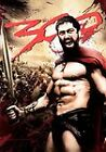 300/Alexander (DVD, 2008, 2-Disc Set, Side by Side)