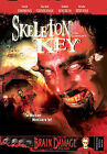 Skeleton Key (DVD, 2006)