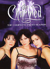 Charmed - The Complete First Season (DVD, 2005, 6-Disc Set, Checkpoint) (DVD, 2005)