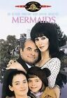 Mermaids (DVD, 2001, Contemporary Classics)