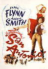San Antonio (DVD)
