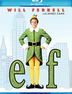 Elf-Blu-ray-Disc-2008