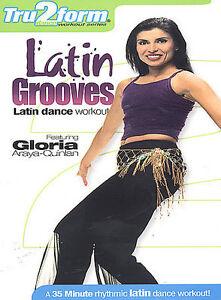 Latin-Grooves-Latin-Dance-Workout-Gloria-Araya-Quinlan