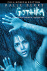 Gothika (DVD, 2004, Full-Screen)