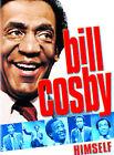 Bill Cosby - Himself (DVD, 2004)