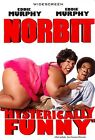Norbit (DVD, 2007, Widescreen) (DVD, 2007)