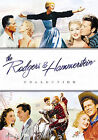 The Rodgers and Hammerstein Collection (DVD, 2006, 12-Disc Set)