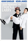 I Now Pronounce You Chuck And Larry (DVD, 2007, Full Frame)