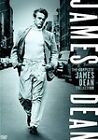 The Complete James Dean Collection (DVD, 2005, 6-Disc Set)