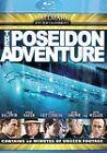 The Poseidon Adventure (Blu-ray Disc, 2008)