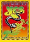Yes - Yesacoustic (DVD, 2004)
