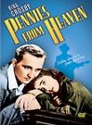 Pennies From Heaven (DVD, 2003)