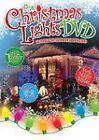 Christmas Lights DVD (DVD, 2010)