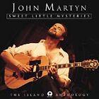 John Martyn - Sweet Little Mysteries (The Island Anthology, 1994)
