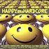 CD: Happy 2B Hardcore: 16 Happy Hardcore Breakbeat Techno Anthems (CD, Jan-1997...