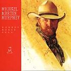 Cowboy Songs, Vol. 4 by Michael Martin Murphey (CD, Jul-1998, Valley Entertainment (USA))