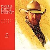 Cowboy-Songs-Four-by-Murphey-Michael-Martin
