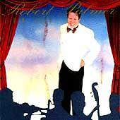 Robert Palmer, Ridin' High, Excellent