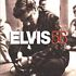 Elvis 56 by Elvis Presley (CD, Apr-1996, RCA)