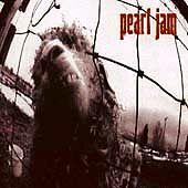 Vs-by-Pearl-Jam-CD-Oct-1993-Epic-Associated