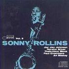 Sonny Rollins - , Vol. 2 (1999)