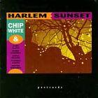 Harlem Sunset * by Chip White (CD, Oct-1994, Postcards)
